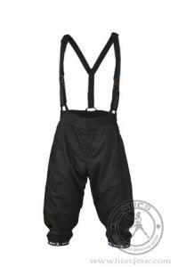 Light Fencing Pants 350N