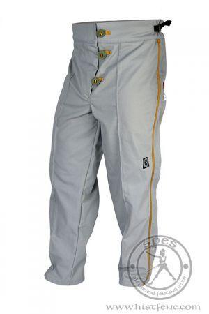 HEMA Cavalry Trousers 350N